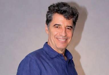 Paulo Betti acusa antropólogo de homofobia   Ofuxico
