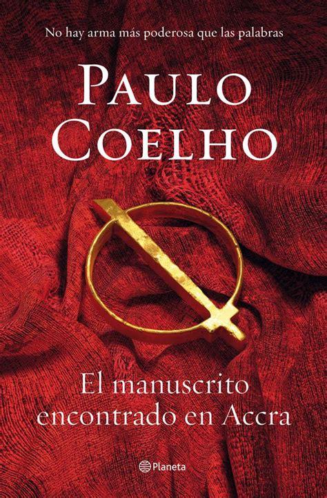 Paulo Coelho: Curiosidades.