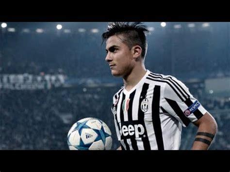 Paulo dybala [RAP] Mejor amigo   Skils Goals And ...