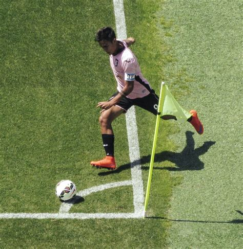 Paulo Dybala – Wikipedia