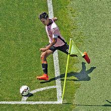 Paulo Dybala - Wikipedia