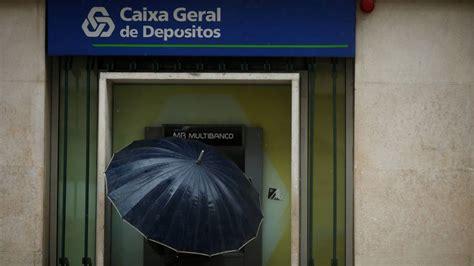Paulo Macedo: El primer banquero de Portugal ganará 3.000 ...