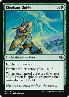 Pauper, and Commander Constructed MTG Decks: Simple ...