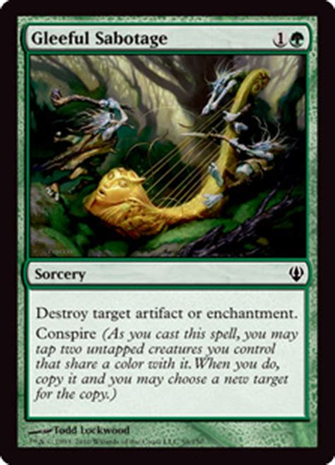 Pauper: Mono Green Stompy – Sylvan MTG