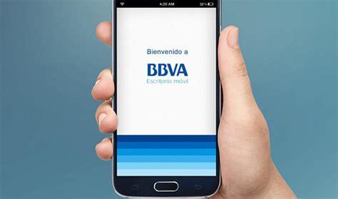 Payment Media   BBVA lidera la banca móvil europea