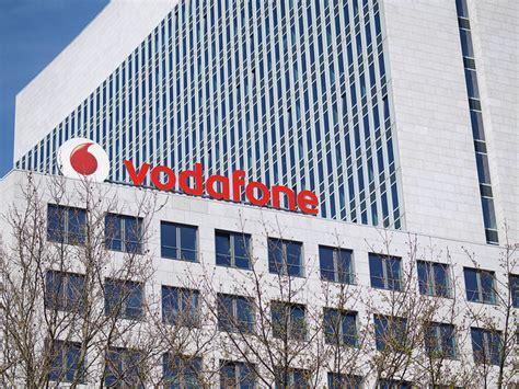 PayPal se une a Vodafone para traer el pago móvil a España