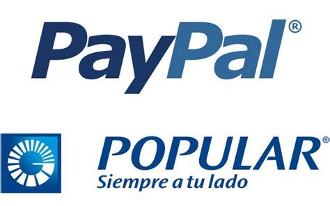 Paypal y el dinero online en República Dominicana