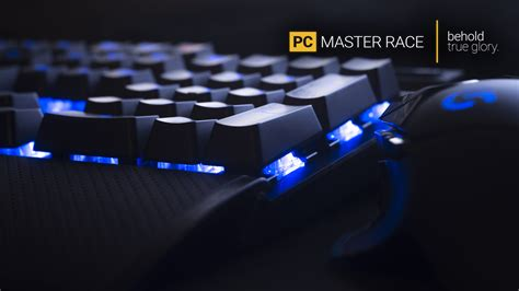 PC Gaming Wallpapers, Pictures, Images