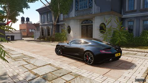 PC mods GTA V