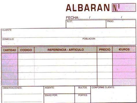 pcpi administrativo   Administración básica
