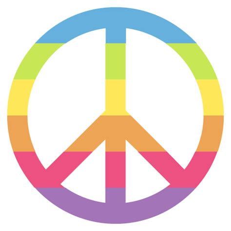 Peace Hand Sign Emoji Pictures to Pin on Pinterest   PinsDaddy