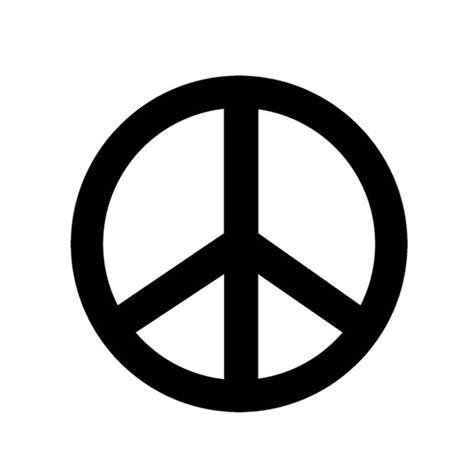 Peace Sign Logo Reviews   Online Shopping Peace Sign Logo ...