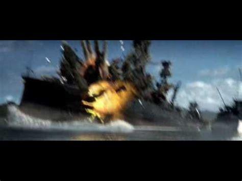 Pearl Harbor combates aereos segunda guerra mundial - YouTube
