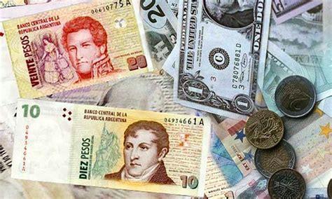 Peculiaridades: Tipo de cambio comprador, tipo de cambio ...