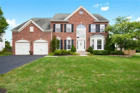 Peddler's View in New Hope PA ~ Homes for Sale | www ...