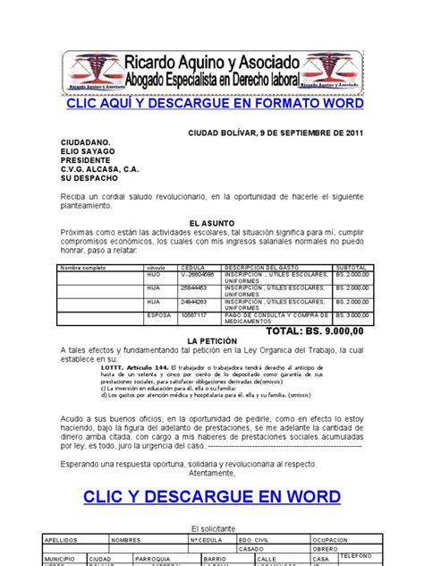 Pedir Anticipo Nomina La Caixa - prestamos online al instante