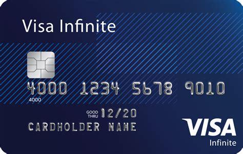 Pedir Cartão De Credito Visa Banco Do Brasil - hantergpelicula