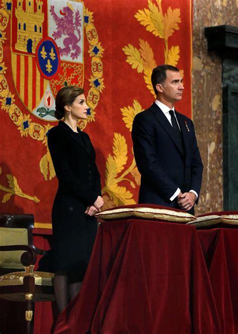 Pedro de Borbón-Dos Sicilias, el próximo Duque de Calabria ...