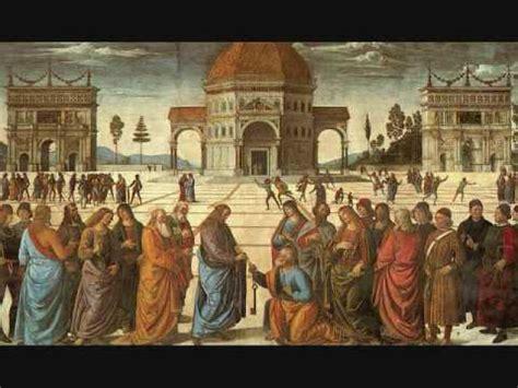 Pedro la piedra sobre la que Jesus edifico la Iglesia ...