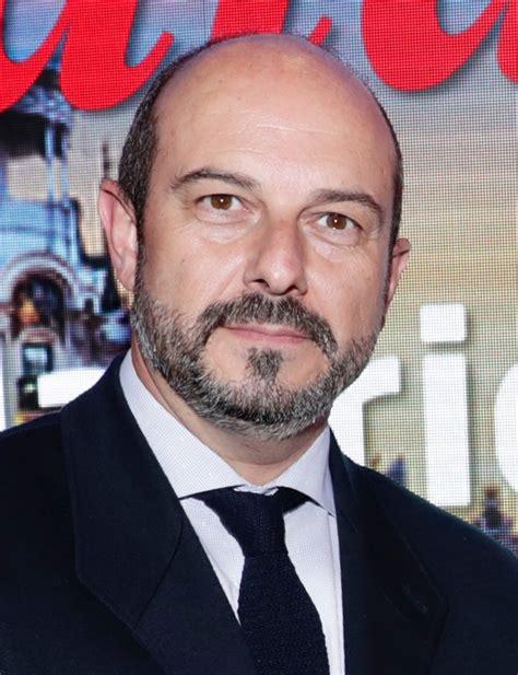 Pedro Rollán Ojeda   Wikipedia, la enciclopedia libre