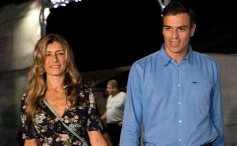 Pedro Sánchez, en avión oficial al FIB   Las Provincias