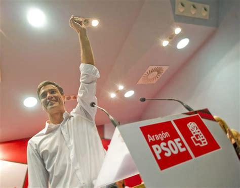 Pedro Sánchez otro ariete del Gran Oriente de Francia en ...