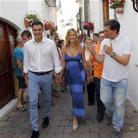 Pedro Sánchez pide al Gobierno que  invierta en ...