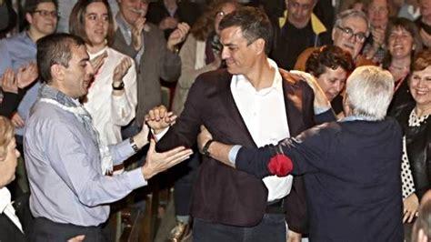 Pedro Sánchez plagió también el informe que desmentía el ...