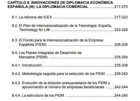 Pedro Sánchez publica su tesis ante la avalancha de ...