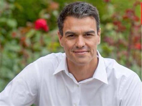 Pedro Sánchez veranea en Islantilla – HuelvaHoy.com
