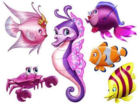 Pegatinas de peces para imprimir | Imagenes y dibujos para ...