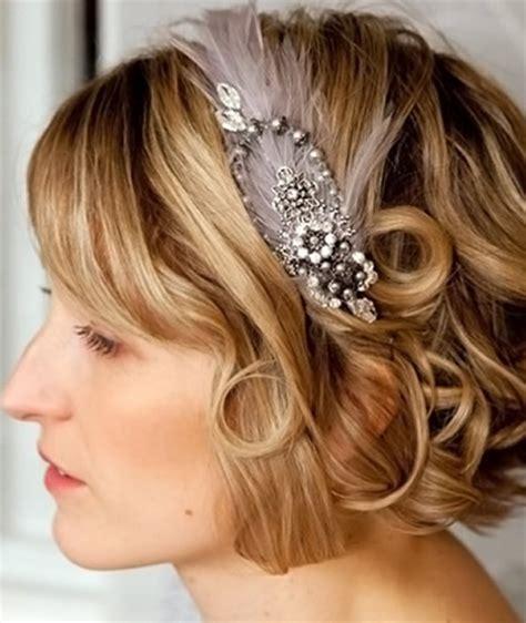 Peinados boda invitadas pelo corto