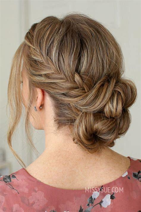 Peinados De Noche Con Mono | www.imagenesmy.com
