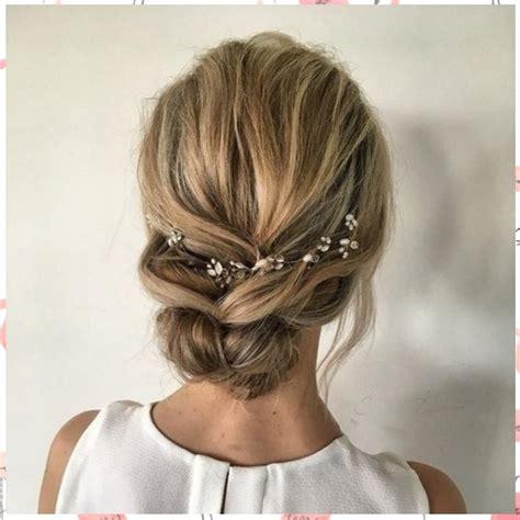 peinados de novia modernos | Peinados Lindos Y Faciles
