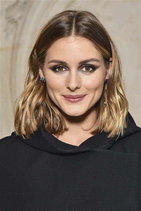 Peinados media melena para parecer más joven