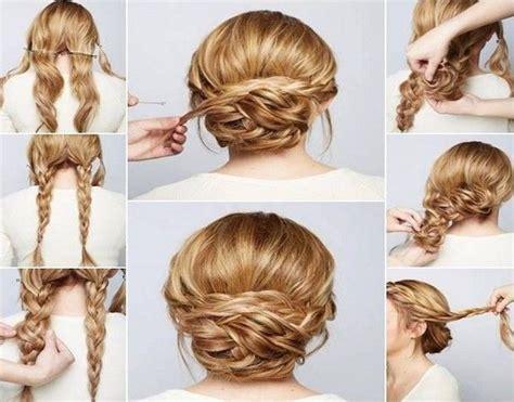Peinados para bodas: 30 Tipos de peinado que te cautivarán