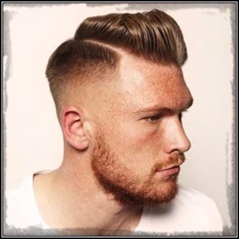 Peinados Para Hombres De Poco Pelo   Peinado