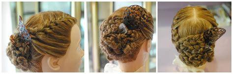 peinados tradicionales aragoneses