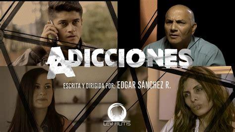Película Cristiana 2018 | ADICCIONES | pelicula cristiana ...