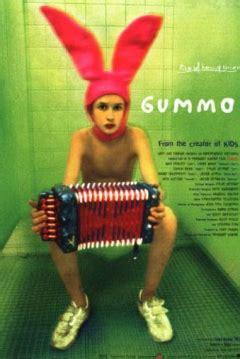 Película: Gummo  1997  | abandomoviez.net