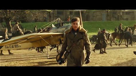 Película La Mujer maravilla (2017) Online Trailer ...