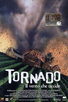 Película: Nature Unleashed: Tornado  2004  | abandomoviez.net