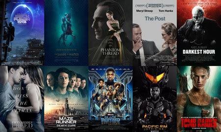 Películas 2018: 24 estrenos de cine más esperados entre ...