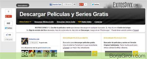 Peliculas 4 Net Gratis - wowkeyword.com