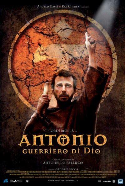 Películas Católicas | Ortodoxia Católica