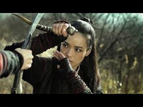 Peliculas de accion chinas de artes marciales Nuevas ...