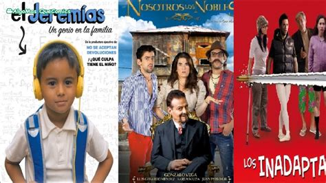 Películas de Comedia Mexicanas   YouTube