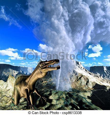 Películas de día del juicio final, Dinosaurio   Dinosaurio ...