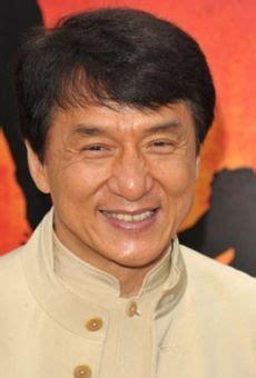 Películas de Jackie Chan en Español   Guía Online   FULLTV