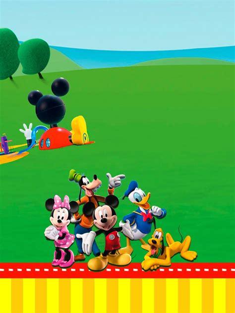 Peliculas De Mickey Mouse Para Ver Gratis   pelicula ...